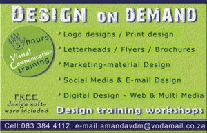DesignOnDemand--signature