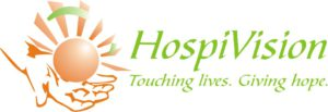 HospiVision logo groter 002