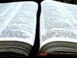Mattheus 20:20-28
